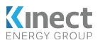 Huddersfield TownTerriersHuddersfield Hundreds Sponsors Partners Business Associations Brands Kinect Energy Group