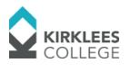 Huddersfield TownTerriersHuddersfield Hundreds Sponsors Partners Business Associations Brands Kirkless College