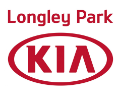 Huddersfield TownTerriersHuddersfield Hundreds Sponsors Partners Business Associations Brands Longey Park Kia