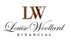 Huddersfield TownTerriersHuddersfield Hundreds Sponsors Partners Business Associations Brands Louise Woollard Financial