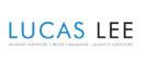 Huddersfield TownTerriersHuddersfield Hundreds Sponsors Partners Business Associations Brands Lucas Lee