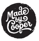 Huddersfield TownTerriersHuddersfield Hundreds Sponsors Partners Business Associations Brands Made By Cooper