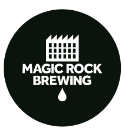 Huddersfield TownTerriersHuddersfield Hundreds Sponsors Partners Business Associations Brands Magic Rock Brewing