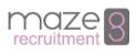 Huddersfield TownTerriersHuddersfield Hundreds Sponsors Partners Business Associations Brands Maze8