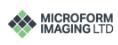 Huddersfield TownTerriersHuddersfield Hundreds Sponsors Partners Business Associations Brands Microform Imaging Ltd