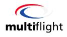 Huddersfield TownTerriersHuddersfield Hundreds Sponsors Partners Business Associations Brands Multiflight