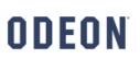 Huddersfield TownTerriersHuddersfield Hundreds Sponsors Partners Business Associations Brands Odeon