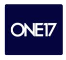 Huddersfield TownTerriersHuddersfield Hundreds Sponsors Partners Business Associations Brands One17 Design
