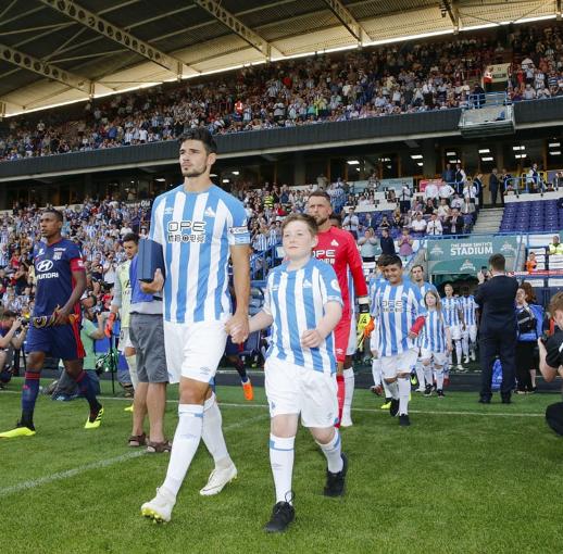 Huddersfield TownTerriersHuddersfield Hundreds Sponsors Partners Business Associations Brands Ope Sports