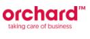 Huddersfield TownTerriersHuddersfield Hundreds Sponsors Partners Business Associations Brands Orchard FM