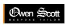 Huddersfield TownTerriersHuddersfield Hundreds Sponsors Partners Business Associations Brands Owen Scott