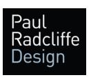 Huddersfield TownTerriersHuddersfield Hundreds Sponsors Partners Business Associations Brands Paul Radcliffe Design