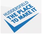 Huddersfield TownTerriersHuddersfield Hundreds Sponsors Partners Business Associations Brands Place To Make It
