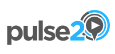 Huddersfield TownTerriersHuddersfield Hundreds Sponsors Partners Business Associations Brands Pulse