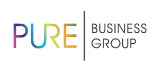 Huddersfield TownTerriersHuddersfield Hundreds Sponsors Partners Business Associations Brands Pure Business Group