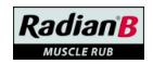 Huddersfield TownTerriersHuddersfield Hundreds Sponsors Partners Business Associations Brands Radian B