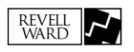 Huddersfield TownTerriersHuddersfield Hundreds Sponsors Partners Business Associations Brands Revell Ward