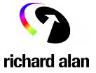 Huddersfield TownTerriersHuddersfield Hundreds Sponsors Partners Business Associations Brands Richard Alan Engineering