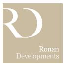 Huddersfield TownTerriersHuddersfield Hundreds Sponsors Partners Business Associations Brands Ronan Developments