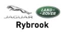 Huddersfield TownTerriersHuddersfield Hundreds Sponsors Partners Business Associations Brands Rybrook Jaguar Land Rover
