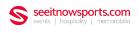 Huddersfield TownTerriersHuddersfield Hundreds Sponsors Partners Business Associations Brands See It Now Sports