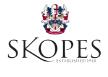 Huddersfield TownTerriersHuddersfield Hundreds Sponsors Partners Business Associations Brands Skopes