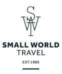 Huddersfield TownTerriersHuddersfield Hundreds Sponsors Partners Business Associations Brands Small World Travel