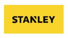 Huddersfield TownTerriersHuddersfield Hundreds Sponsors Partners Business Associations Brands Stanley Tools