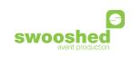 Huddersfield TownTerriersHuddersfield Hundreds Sponsors Partners Business Associations Brands Swooshed