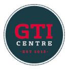 Huddersfield TownTerriersHuddersfield Hundreds Sponsors Partners Business Associations Brands The GTI Centre