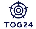 Huddersfield TownTerriersHuddersfield Hundreds Sponsors Partners Business Associations Brands Tog 24