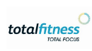 Huddersfield TownTerriersHuddersfield Hundreds Sponsors Partners Business Associations Brands Total Fitness