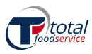 Huddersfield TownTerriersHuddersfield Hundreds Sponsors Partners Business Associations Brands Total Food Service