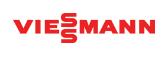 Huddersfield TownTerriersHuddersfield Hundreds Sponsors Partners Business Associations Brands Viessmann