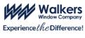 Huddersfield TownTerriersHuddersfield Hundreds Sponsors Partners Business Associations Brands Walkers Window Company