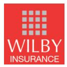 Huddersfield TownTerriersHuddersfield Hundreds Sponsors Partners Business Associations Brands Wilby