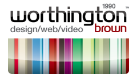 Huddersfield TownTerriersHuddersfield Hundreds Sponsors Partners Business Associations Brands Worthington Brown