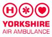 Huddersfield TownTerriersHuddersfield Hundreds Sponsors Partners Business Associations Brands Yorkshire Air Ambulance
