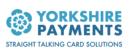 Huddersfield TownTerriersHuddersfield Hundreds Sponsors Partners Business Associations Brands Yorkshire Payments