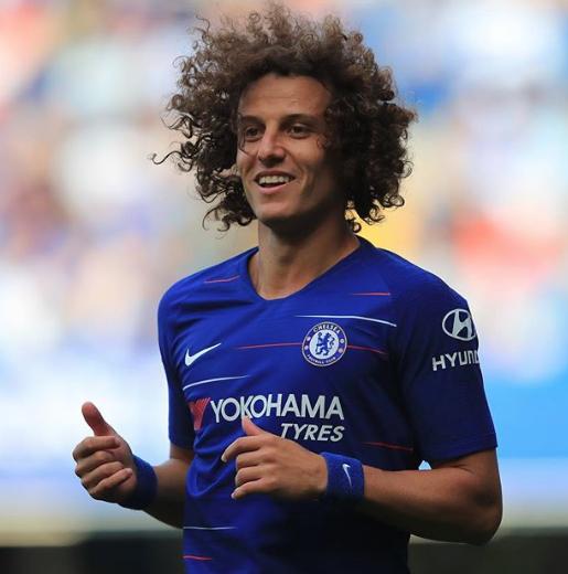 Kit Supplier Manufacturer Premier League Clubs Shoes Jerseys Shirts Brands Logos Chelsea Nike