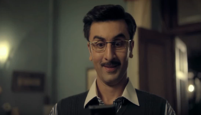 Ranbir Kapoor Brand Ambassador Brand Endorsements Advertisements Ads TVC Promotions Associations Ranbeer askme.com