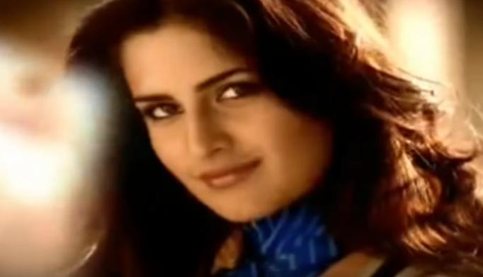 Katrina Kaif Brand Ambassador Brand Endorsements List Promotions TVC Advertisements Fevicol
