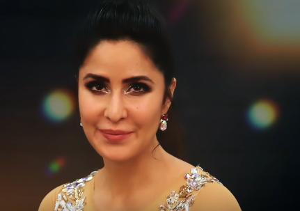 Katrina Kaif Brand Ambassador Brand Endorsements List Promotions TVC Advertisements Kalyan Jewellers