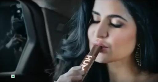 Katrina Kaif Brand Ambassador Brand Endorsements List Promotions TVC Advertisements PriyaGold Hunk