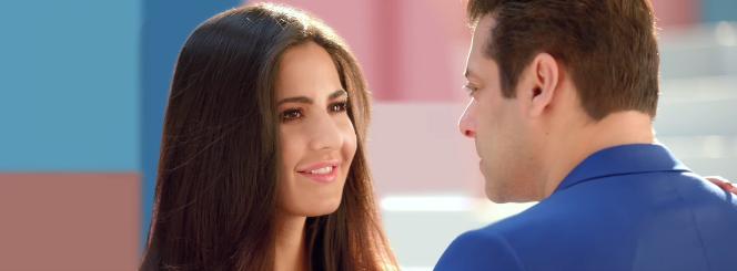 Katrina Kaif Brand Ambassador Brand Endorsements List Promotions TVC Advertisements Splash