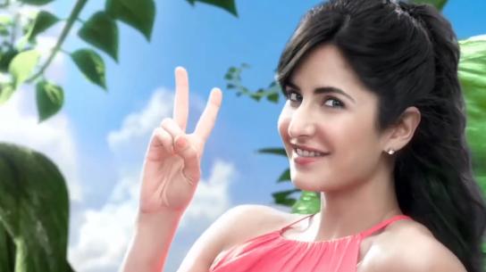 Katrina Kaif Brand Ambassador Brand Endorsements List Promotions TVC Advertisements Veet