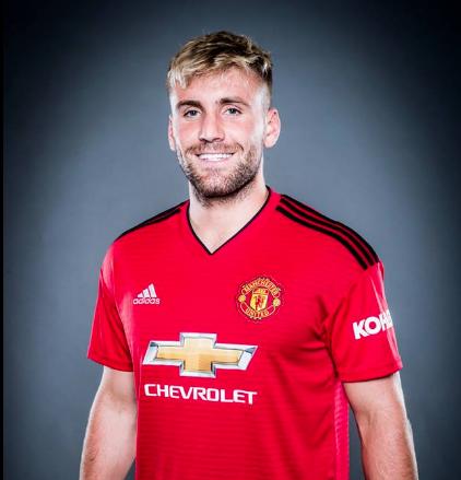 Shirt sponsors logo jersey brand most popular football clubs England Europe Spain Manchester United Chevrolet
