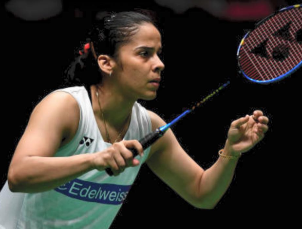 Saina Nehwal Brand Endorsements Advertising Brand Ambassador TVCs Associations Sponsors Edelweiss
