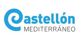 Roberto Bautista Agut Brand Ambassador Endorsements Sponsors Partnerships List Sports Tennis Spanish Player astellon