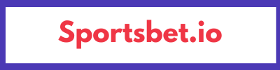 This image has an empty alt attribute; its file name is Arsenal-Sponsors-2020-Brand-Partners-Brand-Associations-Sponsorships-Partnership-Investments-Financing-Money-Official-Partners-3.png